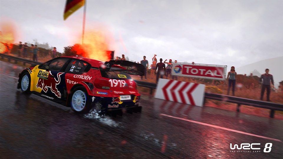 WRC 8 Updated.jpg