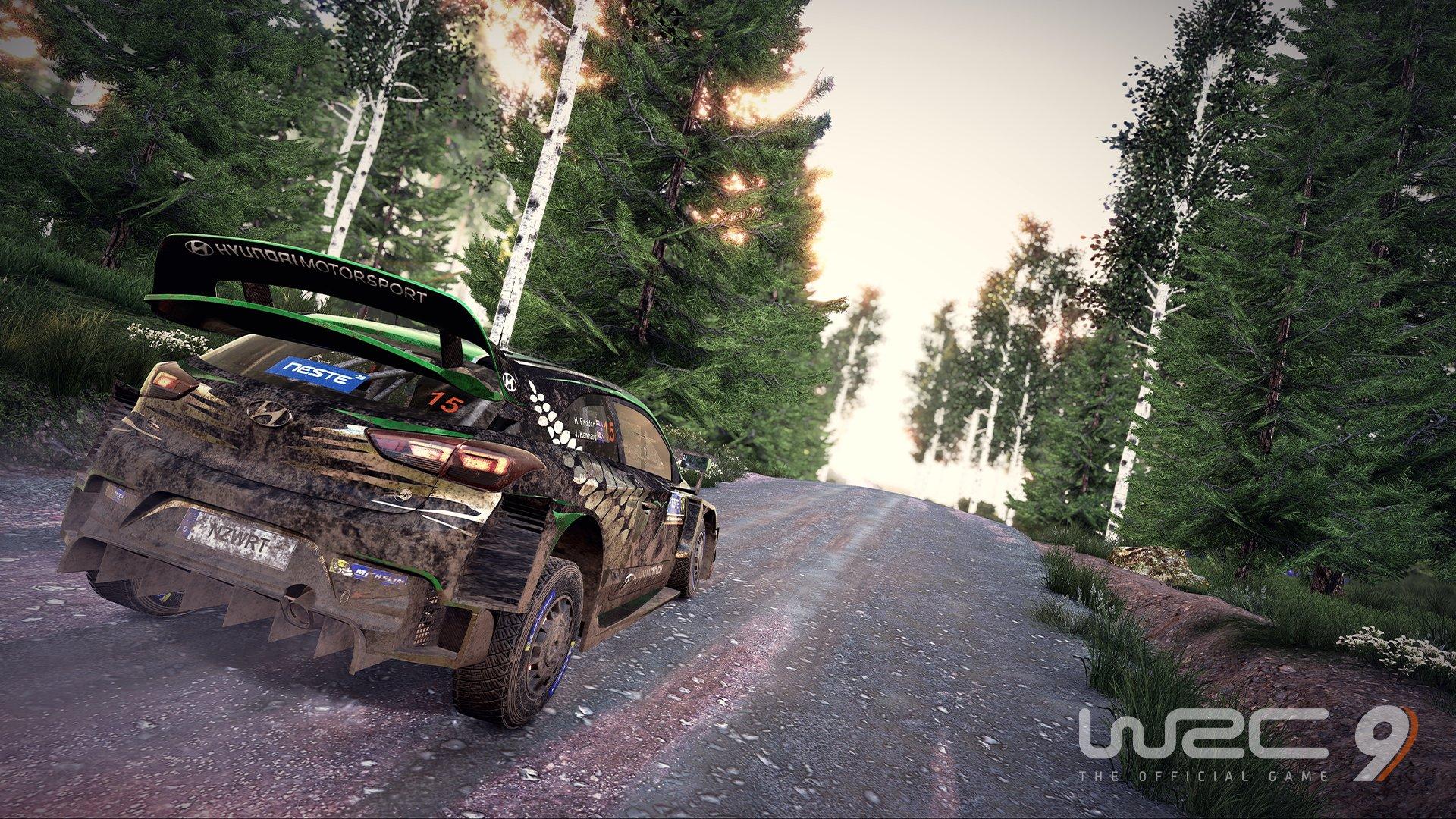 WRC 9 Update.jpg