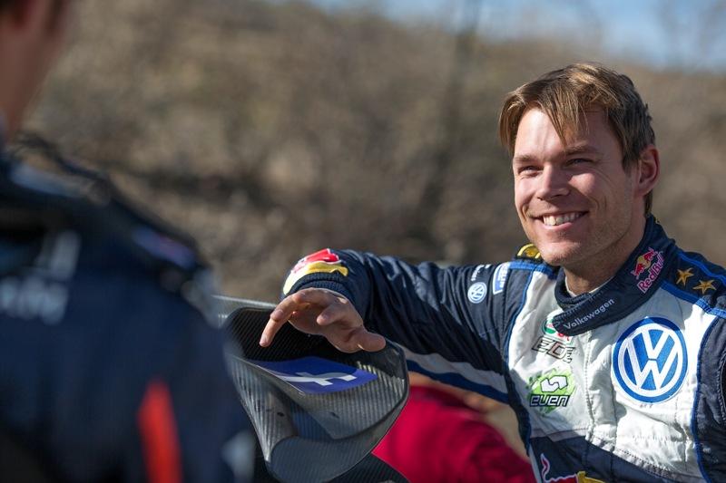 WRC Argentina.jpg