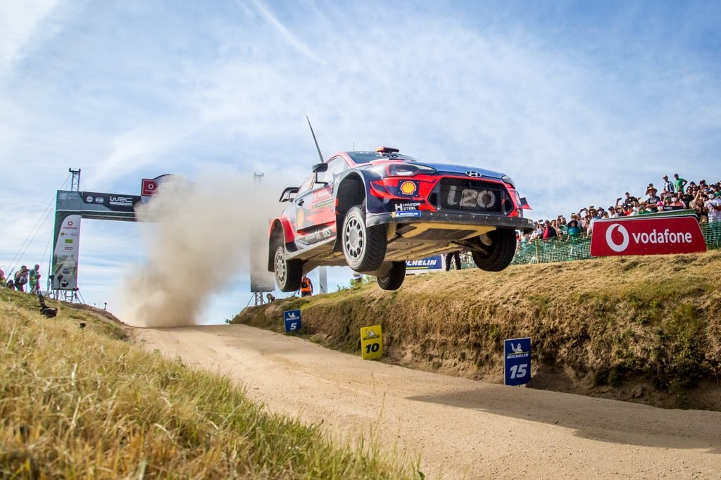 WRC Codemasters 1.jpg