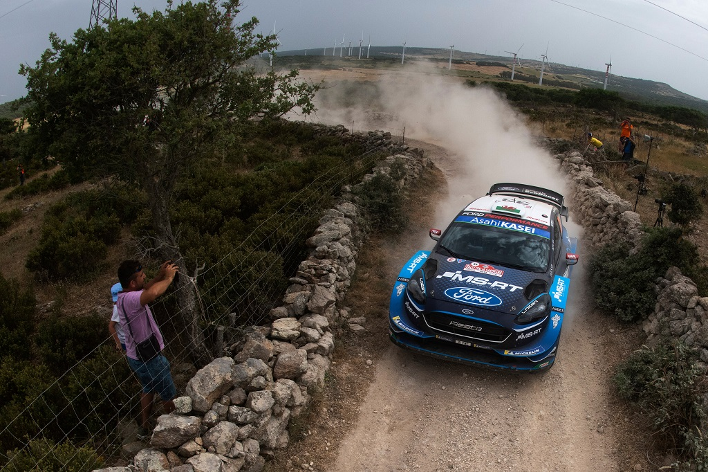 wrc-jpg Restrictions Be Gone: What Real World Motorsport Are You Most Looking Forward To Restarting?