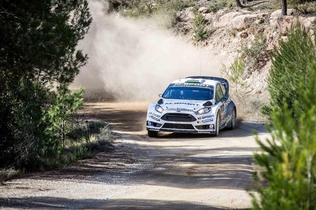 WRC Mexico.jpg