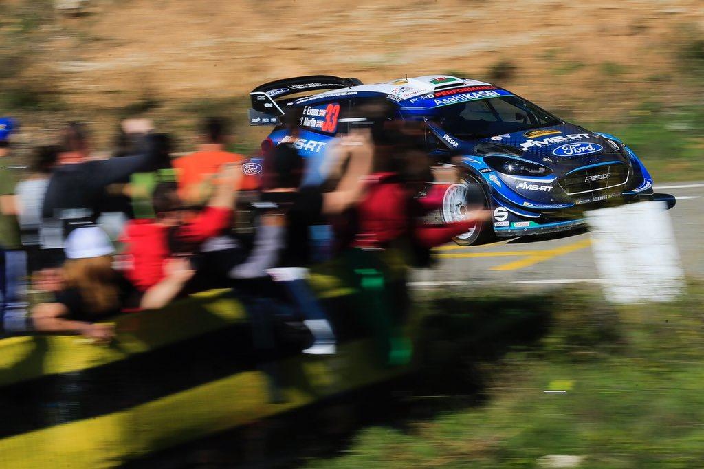 WRC Monte Carlo Discussion Thread.jpg