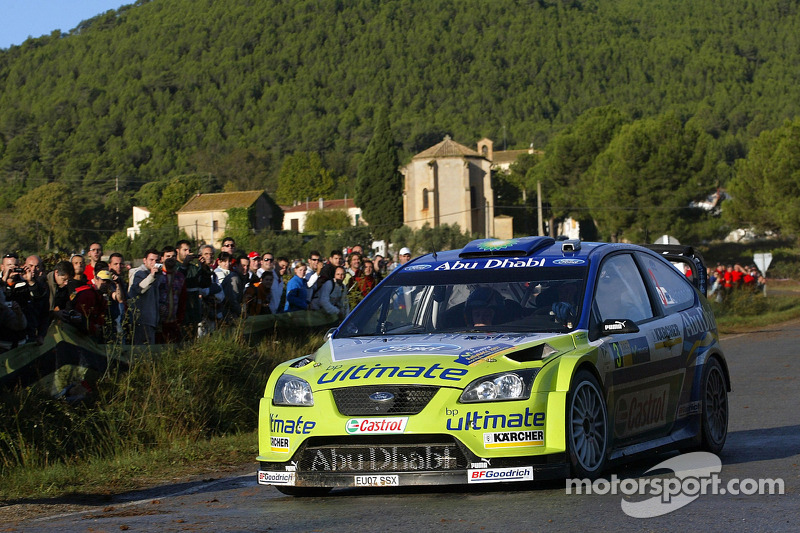 wrc-rally-catalunya-2007-marcus-gronholm-and-timo-rautiainen.jpg