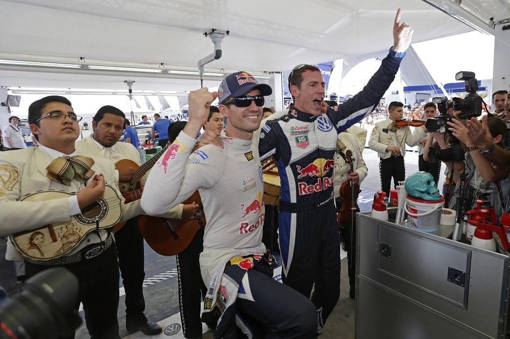 WRC Rally Mexico Ogier.jpg