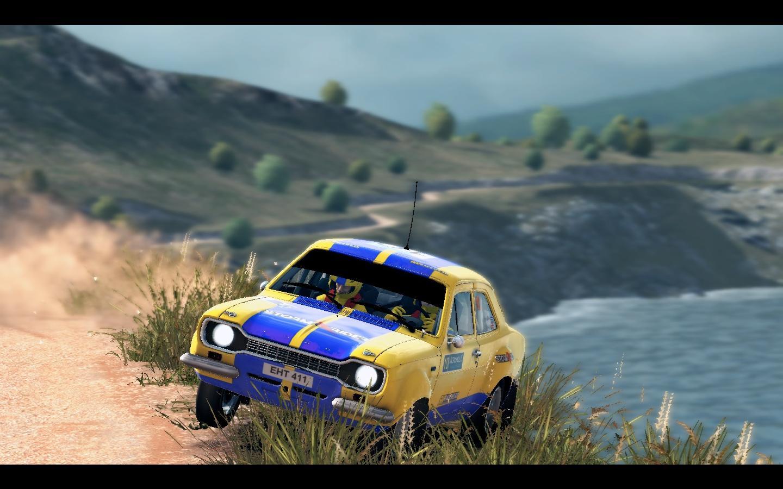 WRC3 2012-10-18 22-26-00-33.jpg