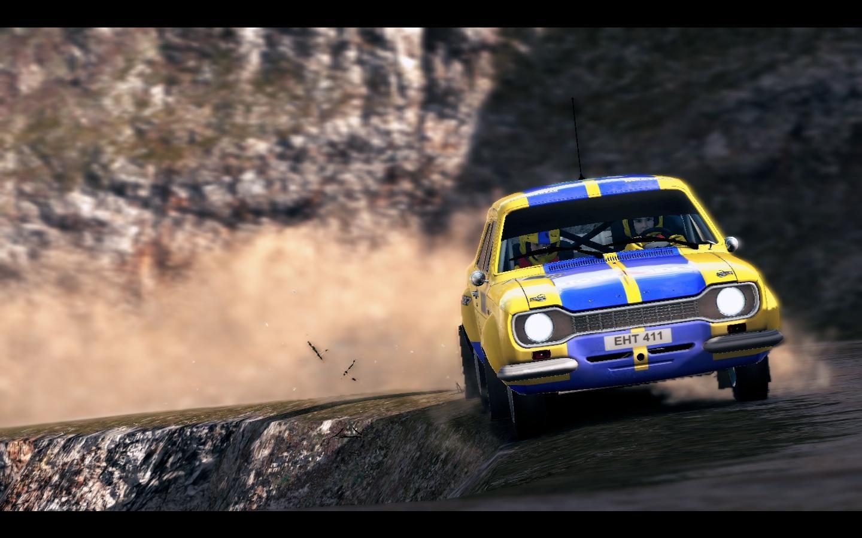 WRC3 2012-10-18 22-26-09-90.jpg