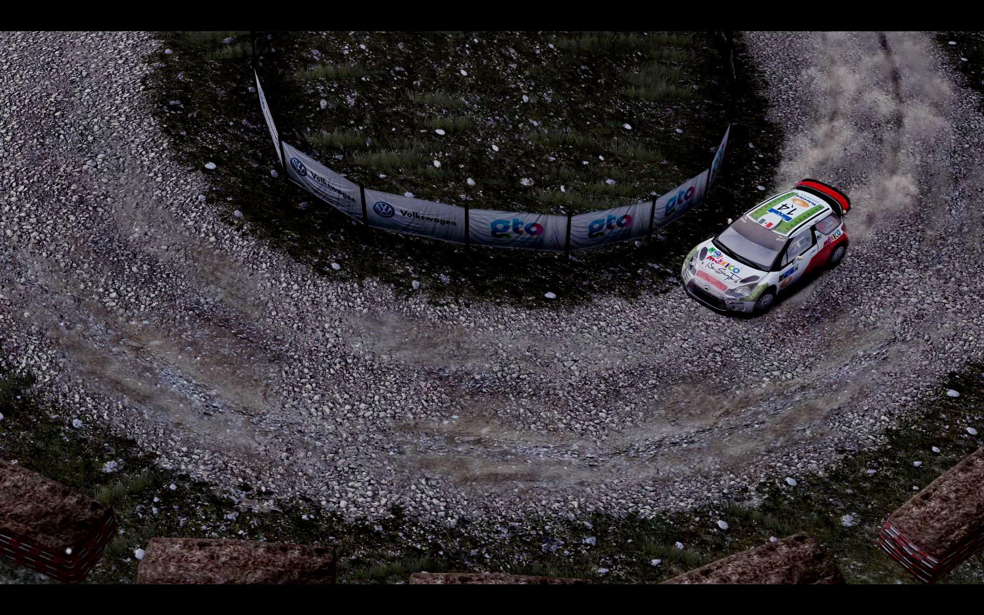 WRC4 2016-07-07 00.jpg