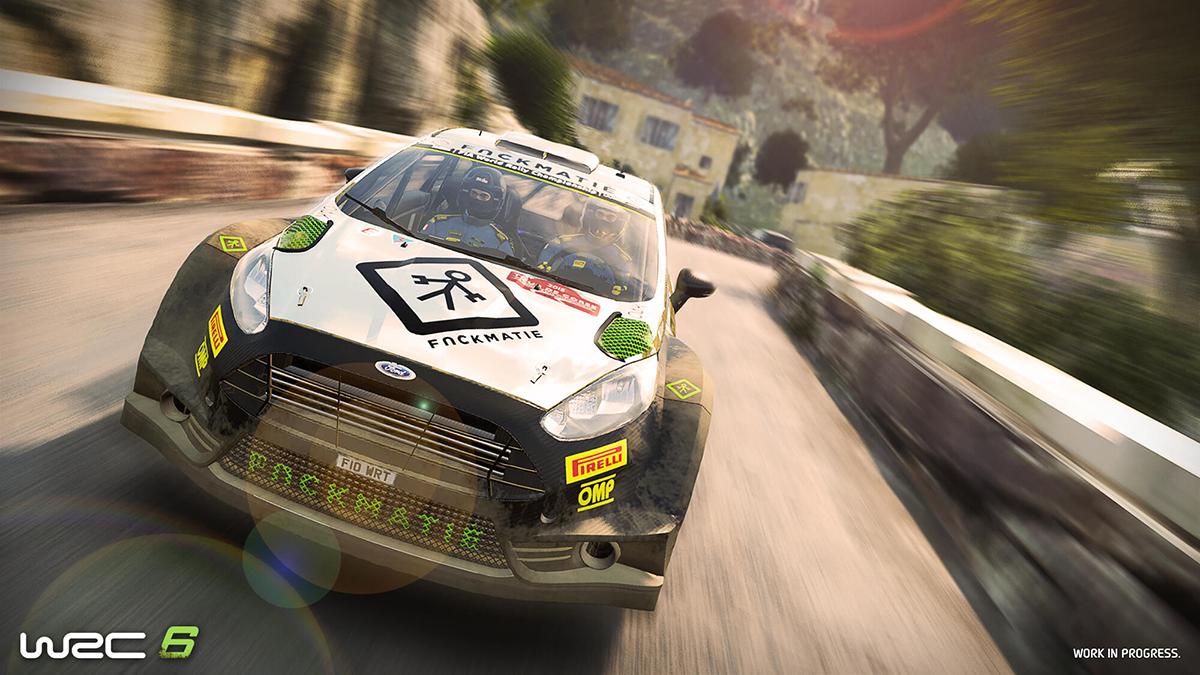 WRC6 Fiesta.jpg