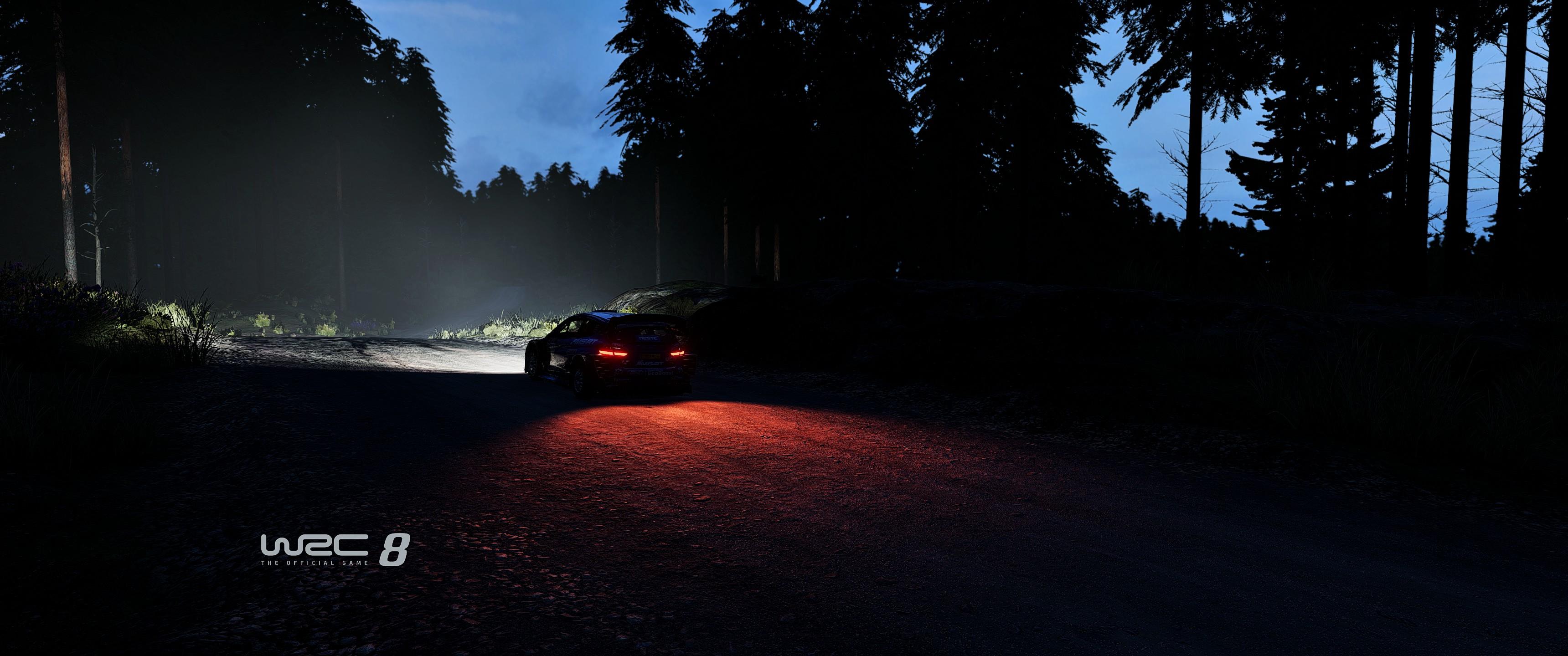 WRC8 2019-10-21 21-19-43.jpg