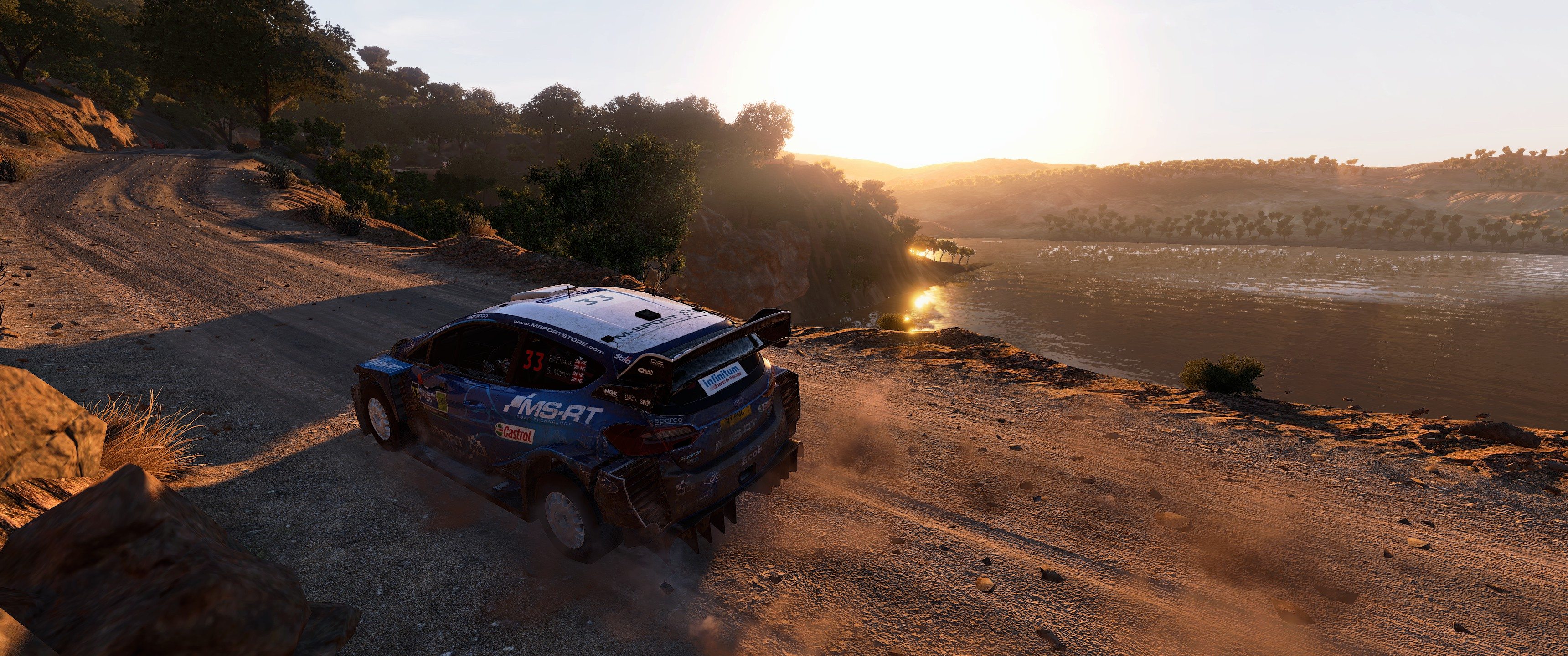 WRC8 2019-11-19 07-08-55.jpg