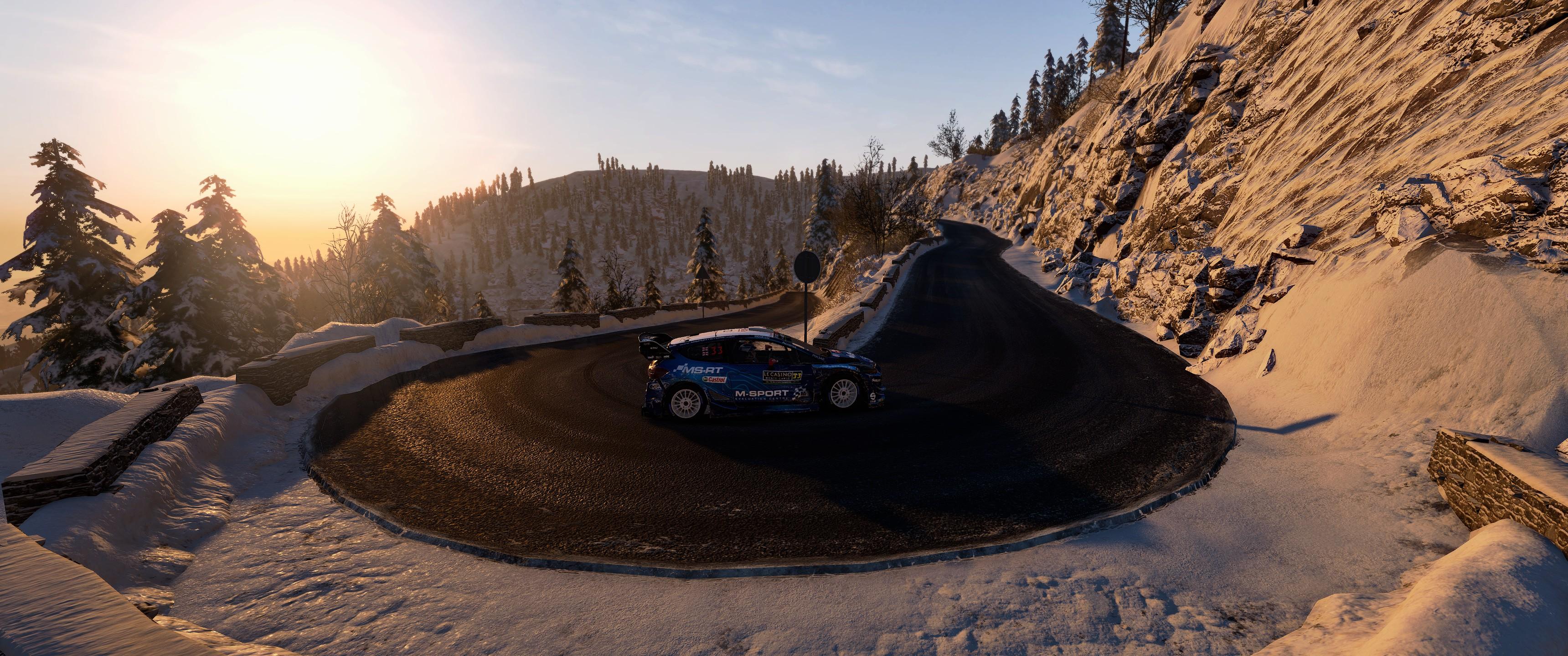 WRC8 2019-11-19 22-59-21.jpg