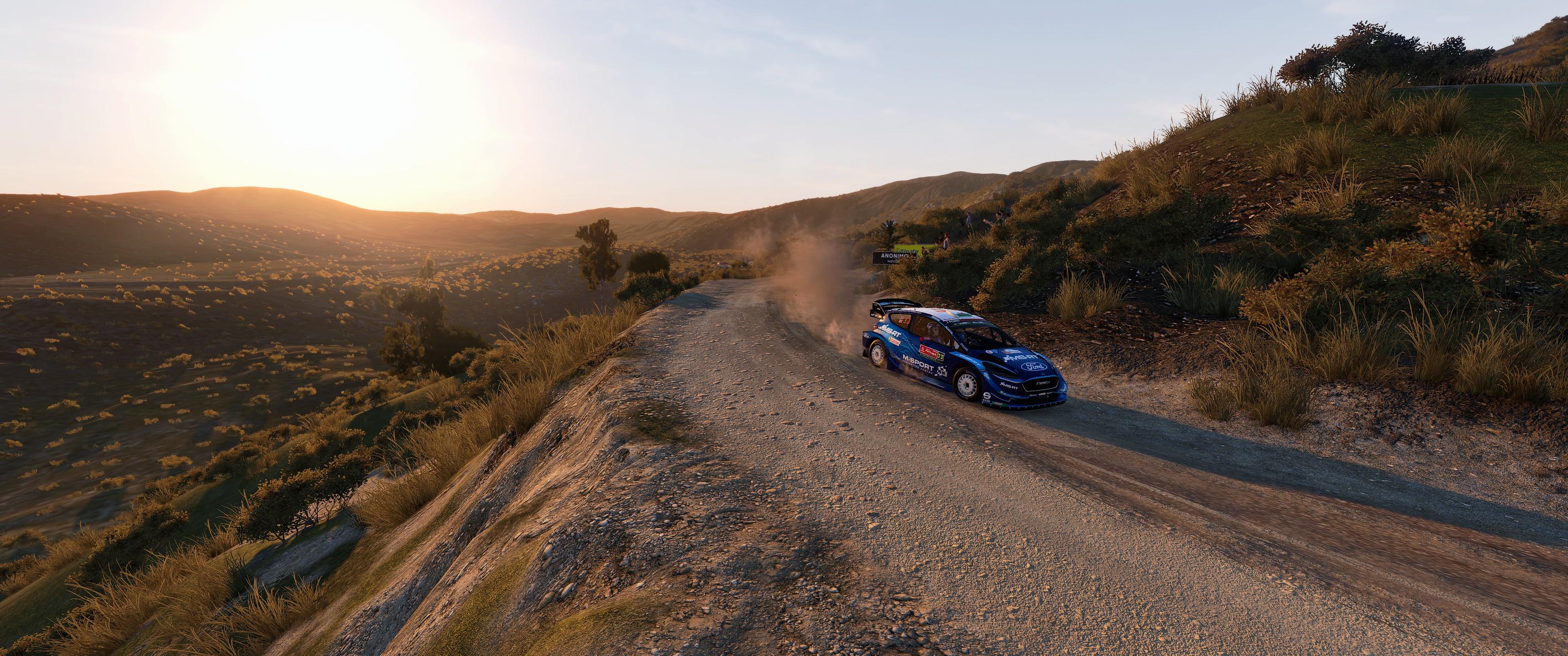WRC8 2019-11-20 01-05-59.jpg