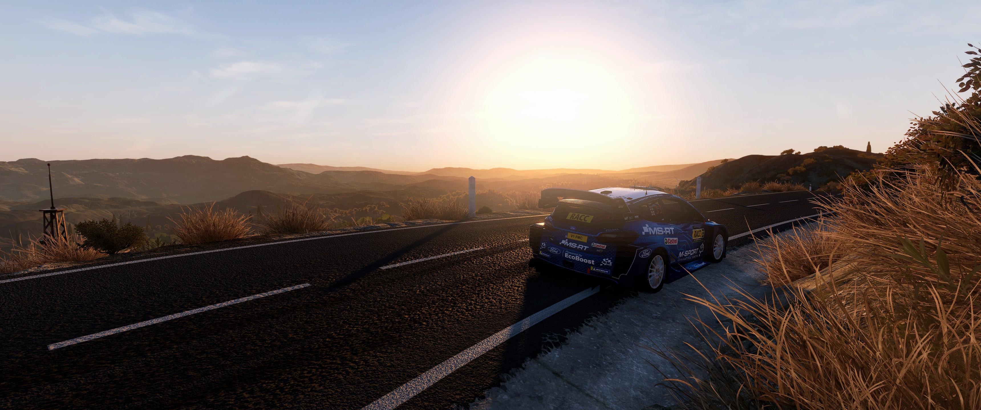 WRC8 2019-11-20 06-48-09.jpg
