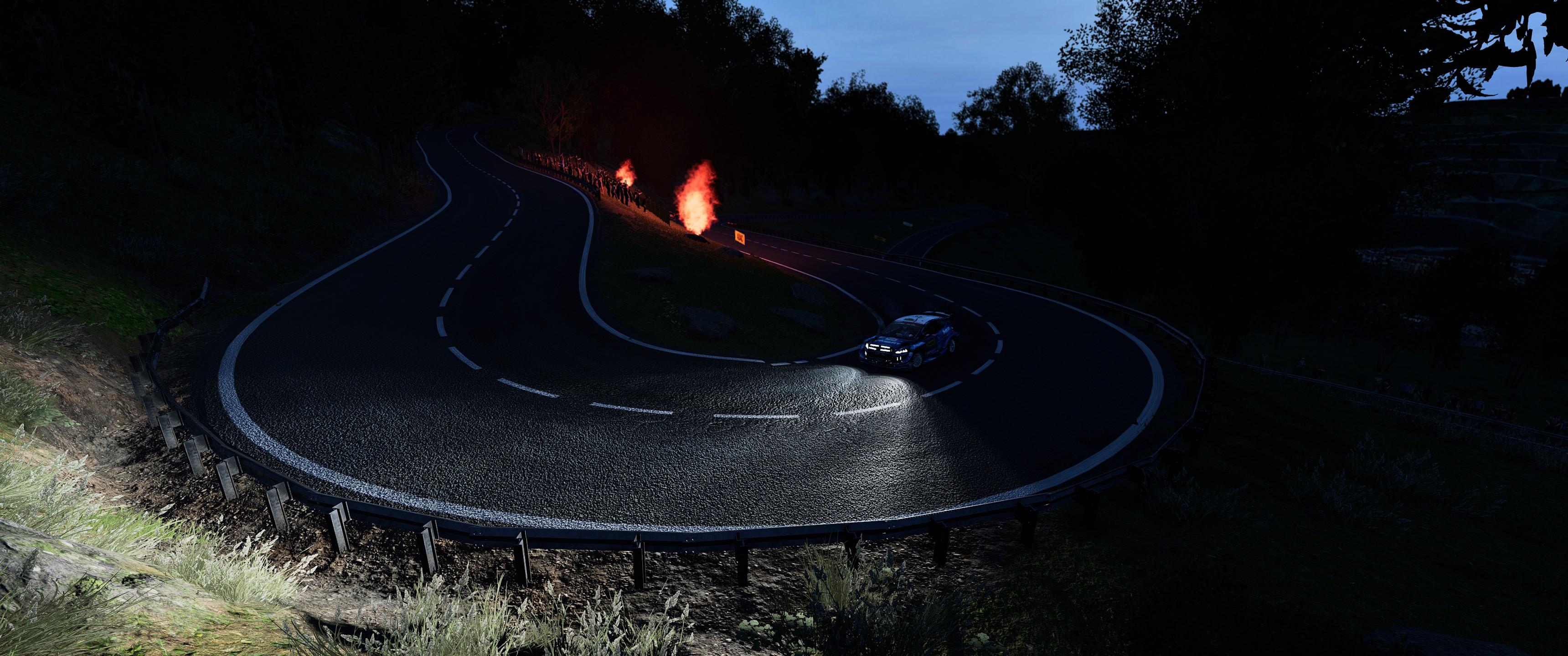 WRC8 2019-12-01 14-57-26.jpg