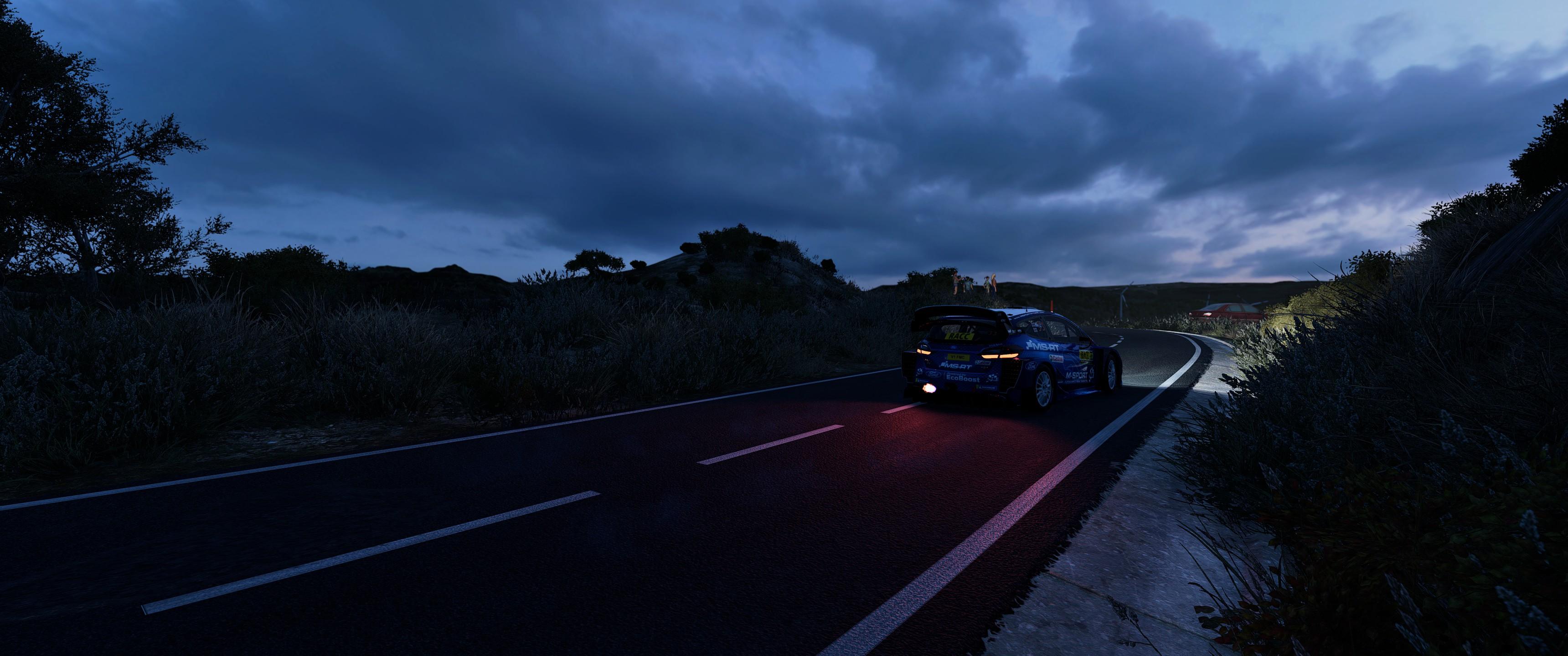 WRC8 2019-12-02 00-19-09.jpg