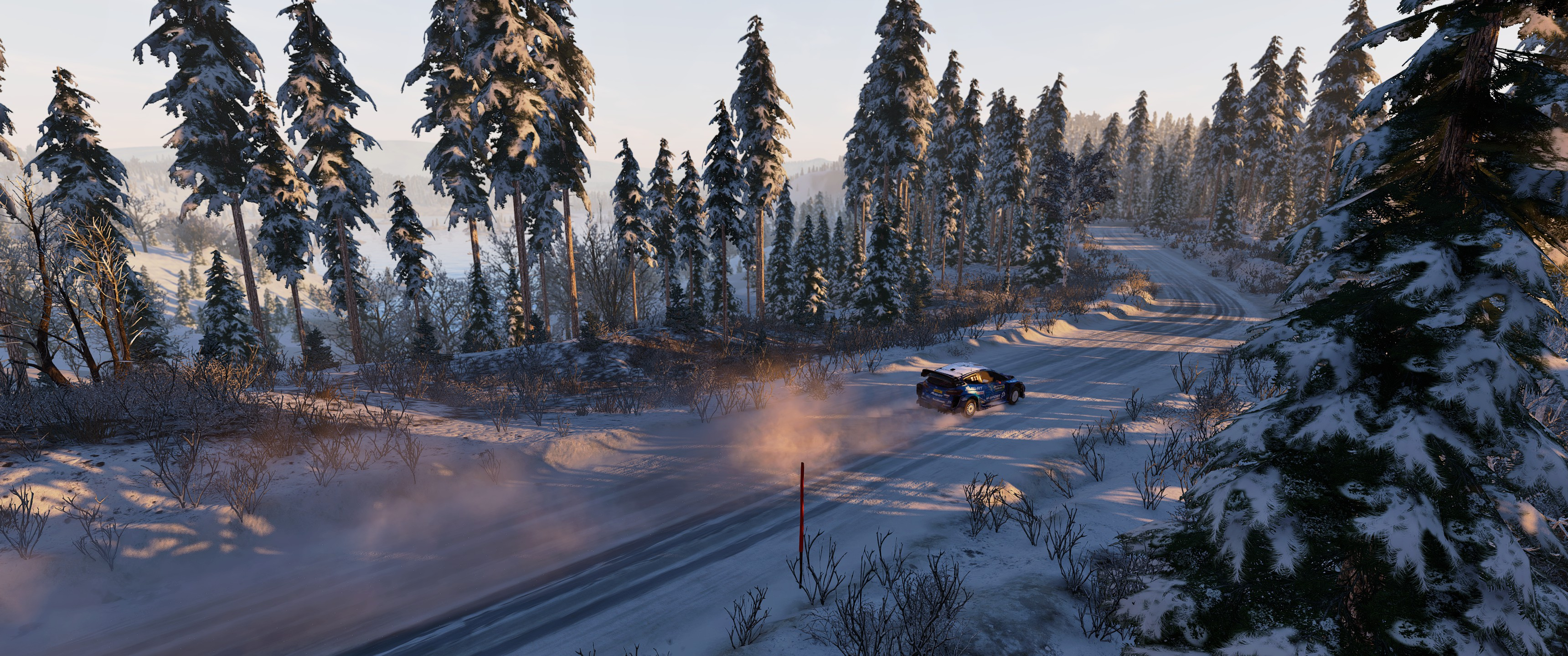 WRC8 2019-12-05 21-10-49.jpg