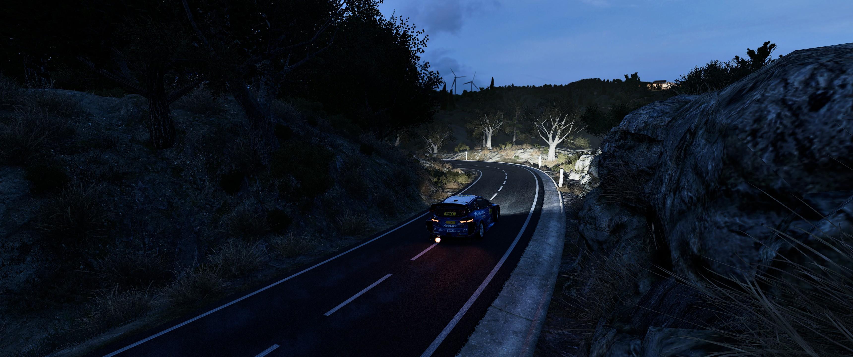 WRC8 2019-12-07 03-43-27.jpg