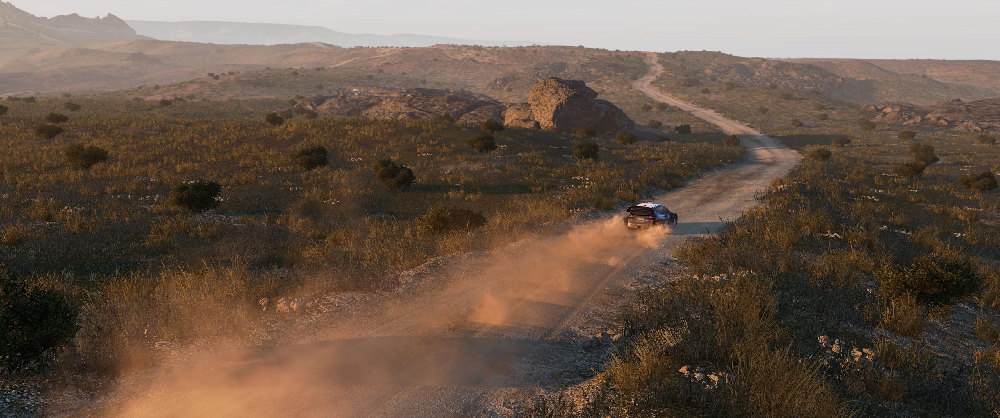 WRC8 2019-12-08 22-34-11.jpg