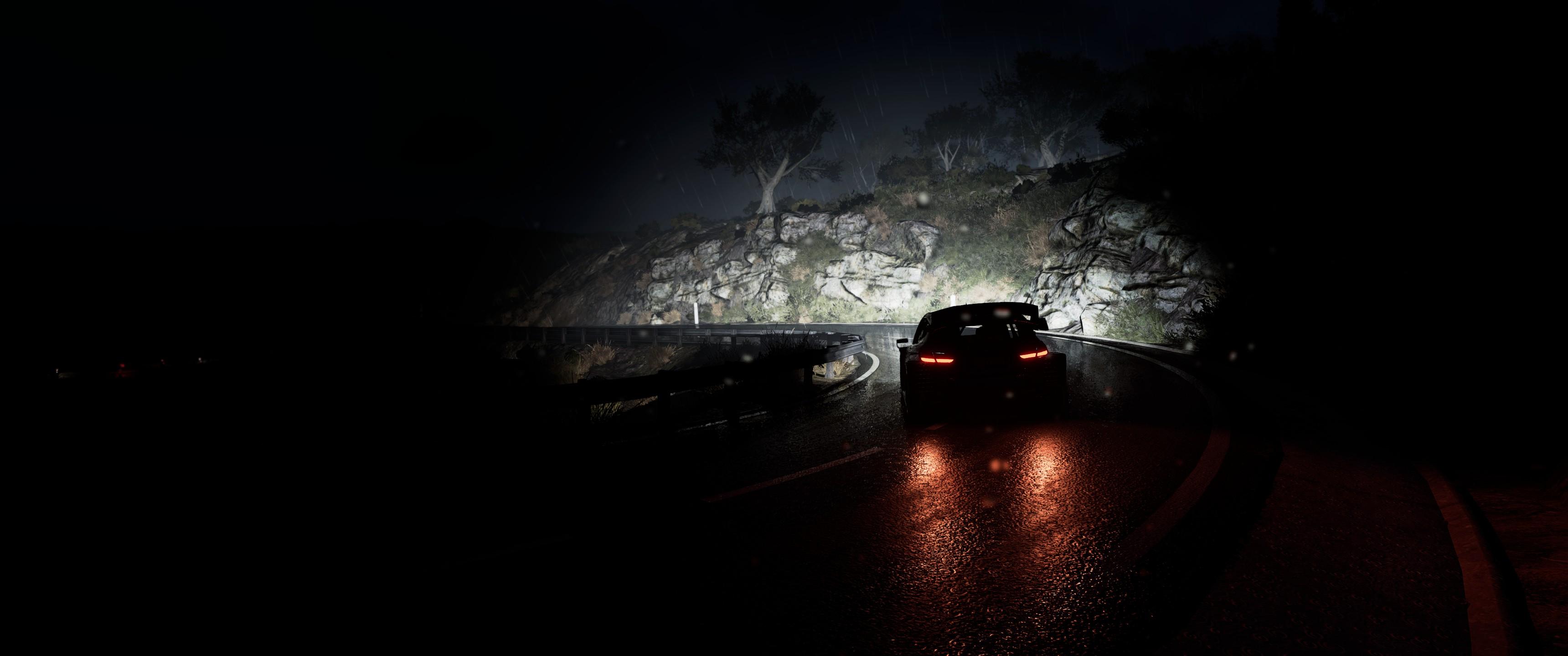 WRC8 2020-03-06 16-43-54.jpg