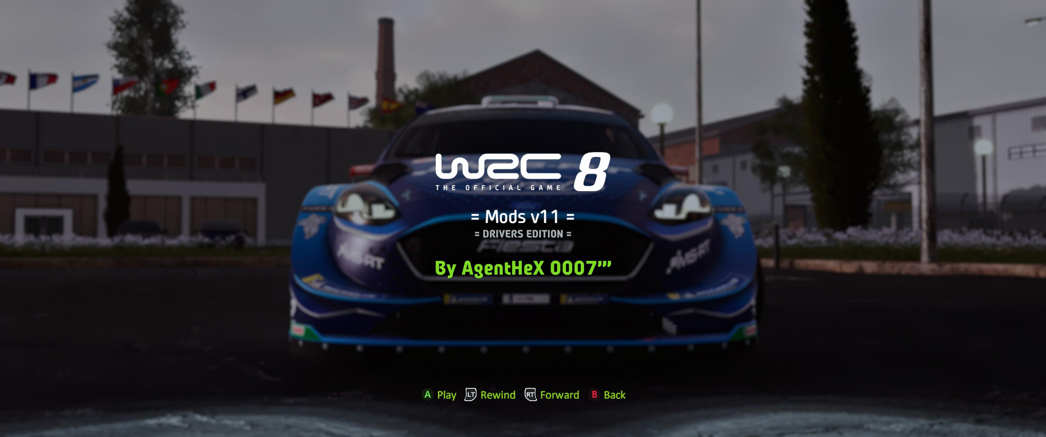 WRC8 2020-10-10 22-45-39.jpg