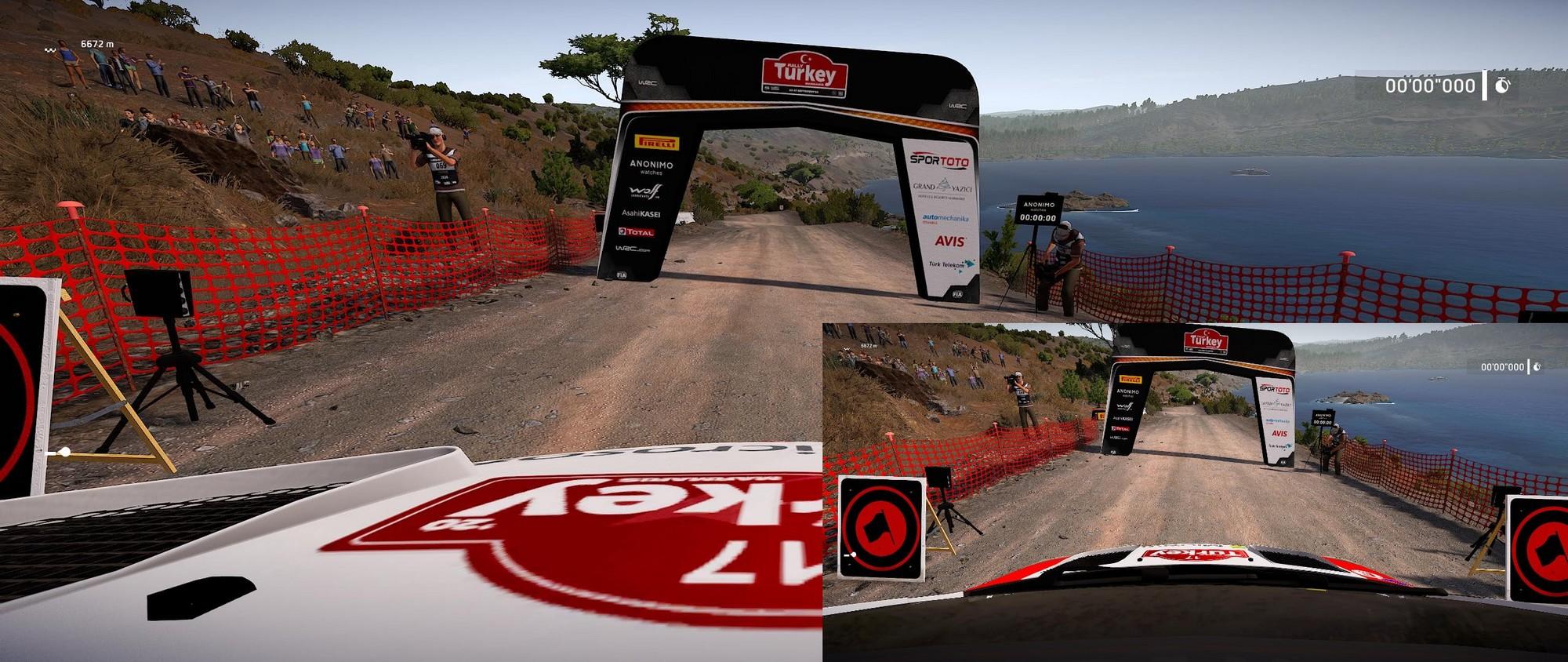 WRC9 2021-01-29 12-49-24-24.jpg