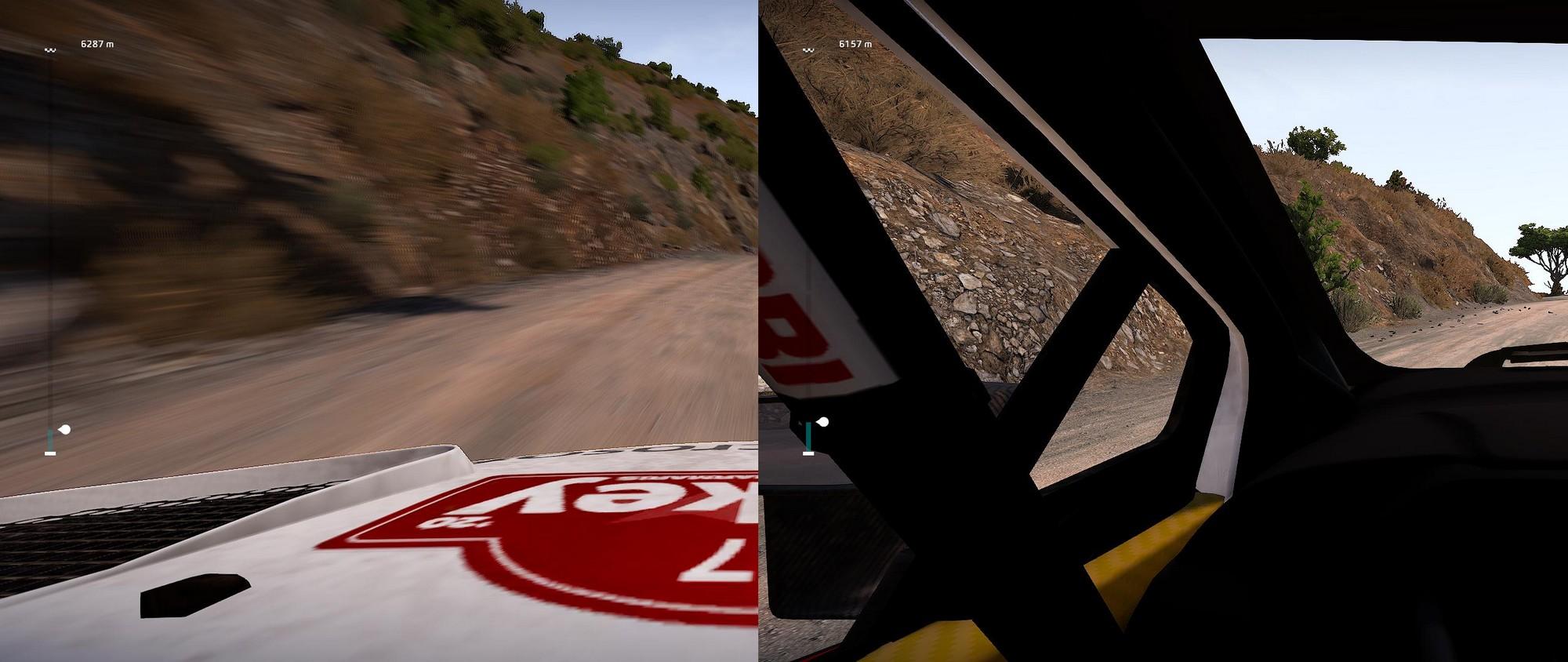 WRC9 2021-01-29 12-53-08-03.jpg