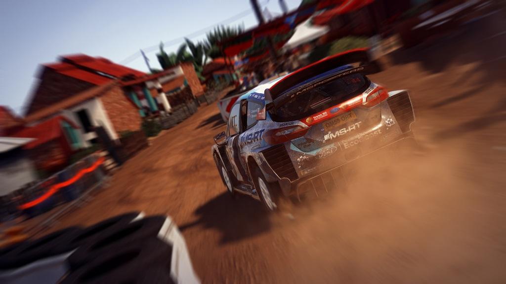 WRC9_Screenshot_Kenya_Ford_4.jpg