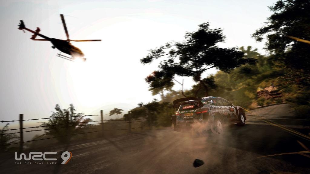 WRC9_Screenshots_1_New_Zealand_Ford_1_4K.jpg