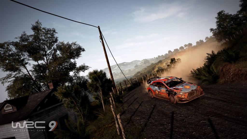 WRC9_Screenshots_1_New_Zealand_Hyundai_2_4K.jpg