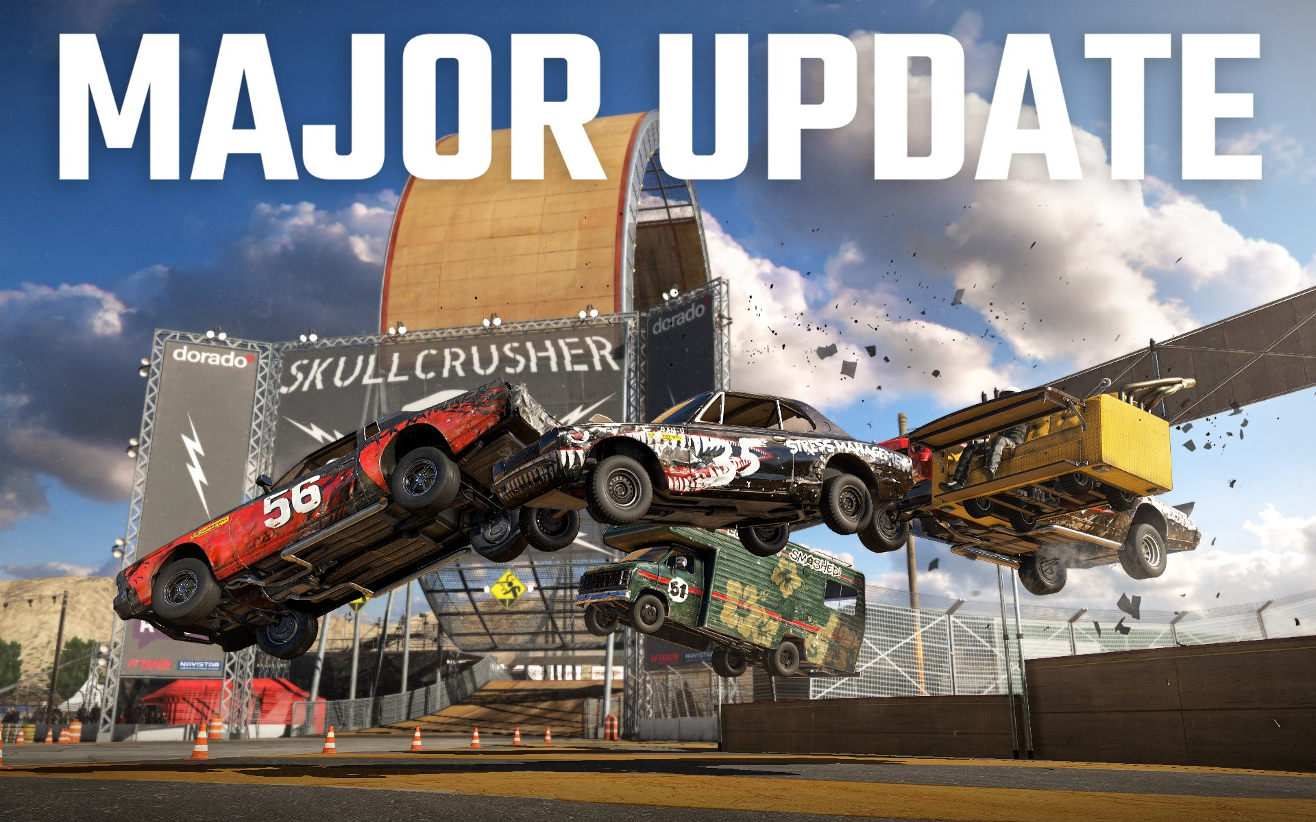 Wreckfest Console and PC Update.jpg