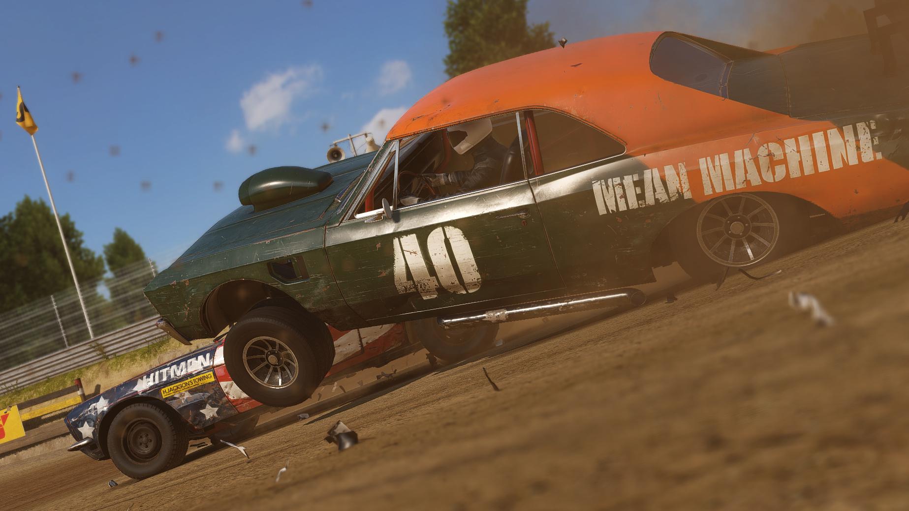 Wreckfest Damage Update.jpg