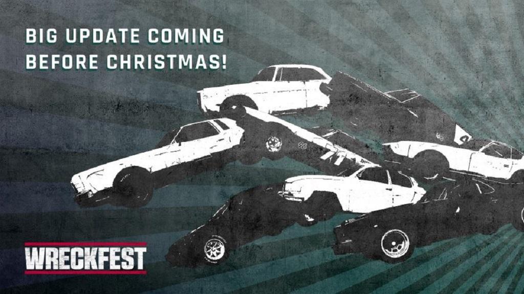 Wreckfest December 2017 Update.jpg