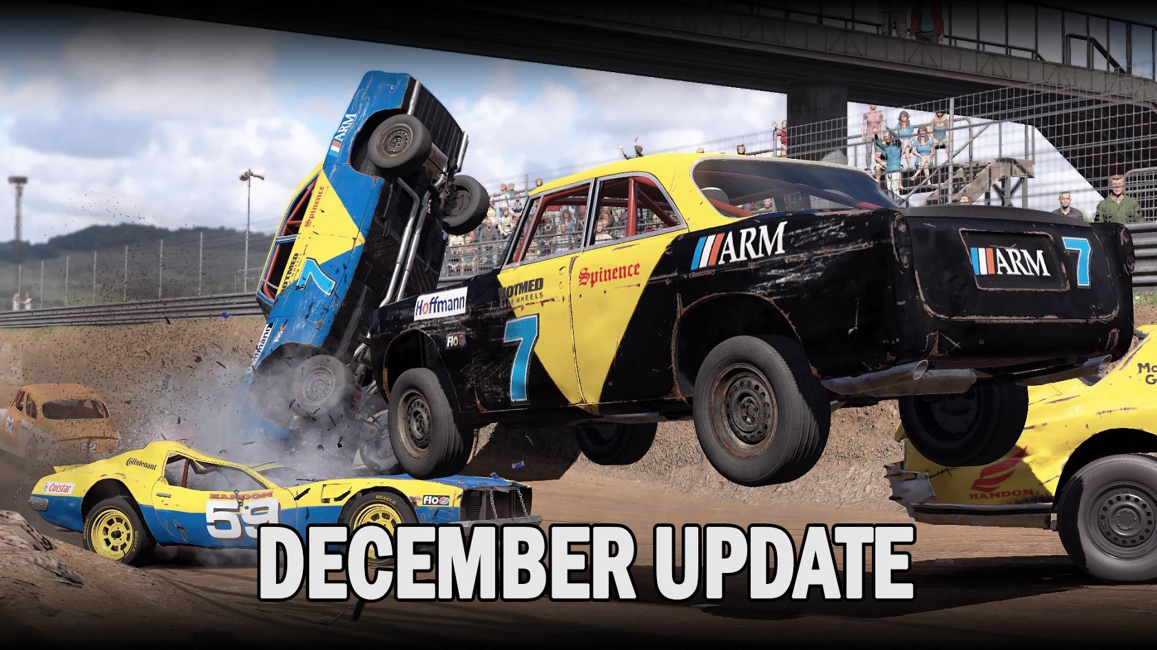 Wreckfest December Update Released.jpg