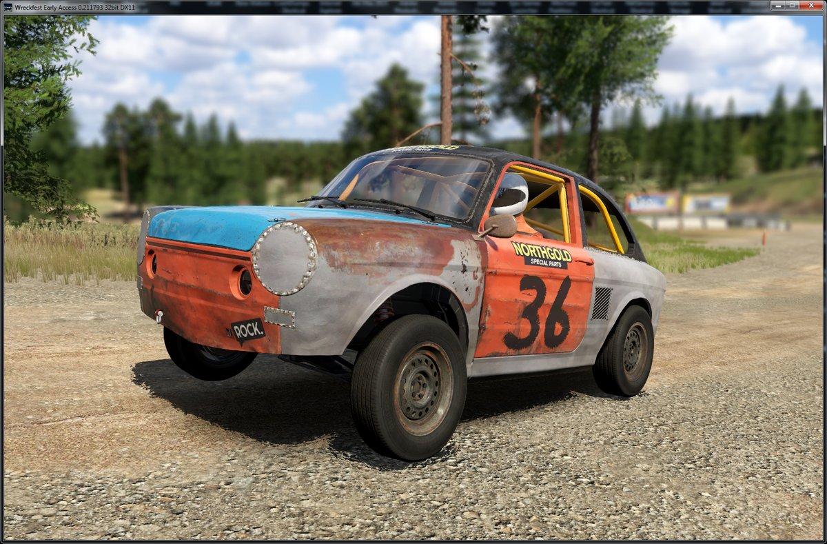 Wreckfest Euro Hatch Previews1.jpg