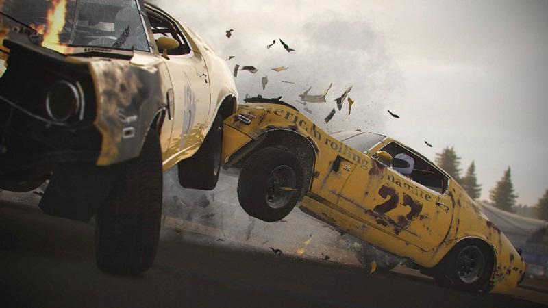 Wreckfest Game.jpg