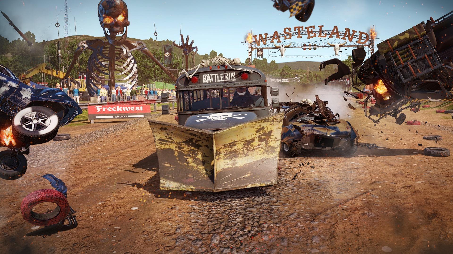 Wreckfest Middle.jpg