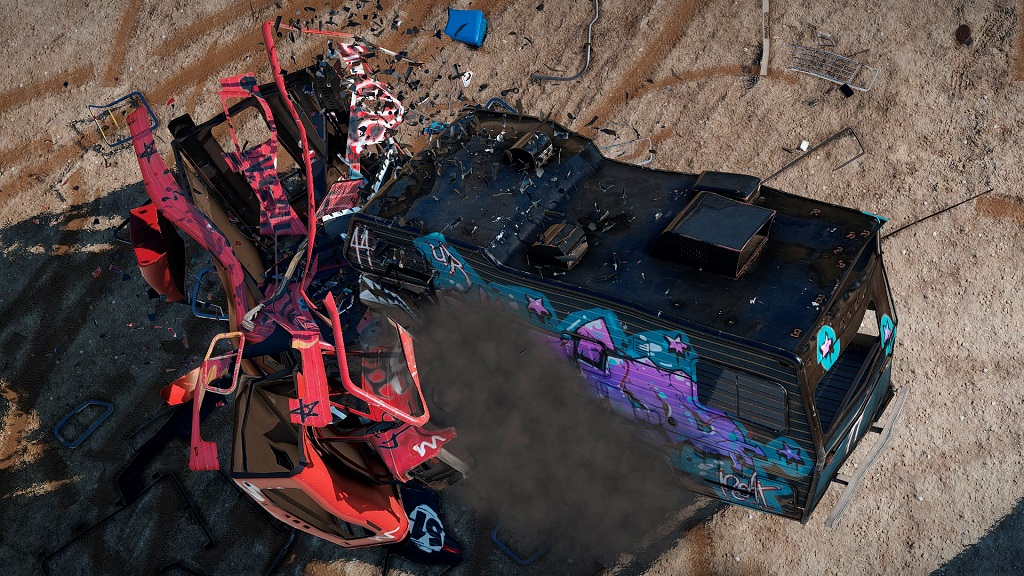Wreckfest Motorhome Racing b.jpg