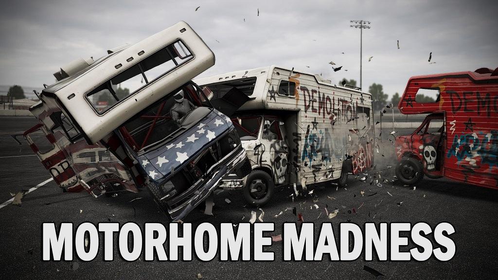 Wreckfest Motorhome Racing c.jpg