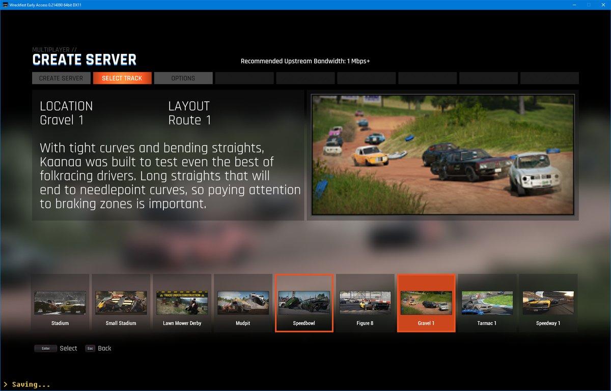 Wreckfest New UI 2.jpg