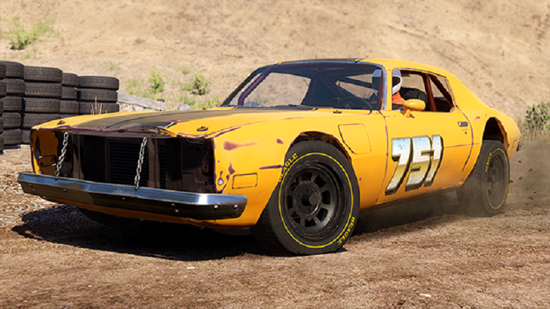 Wreckfest Preview.png