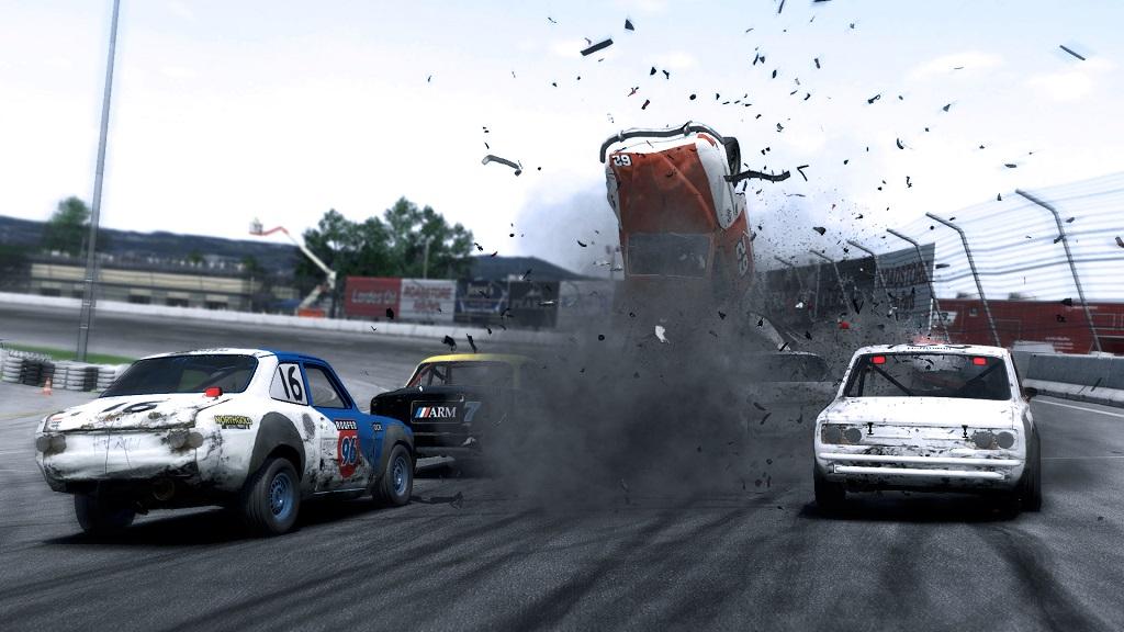 Wreckfest Racing Club 1.jpg
