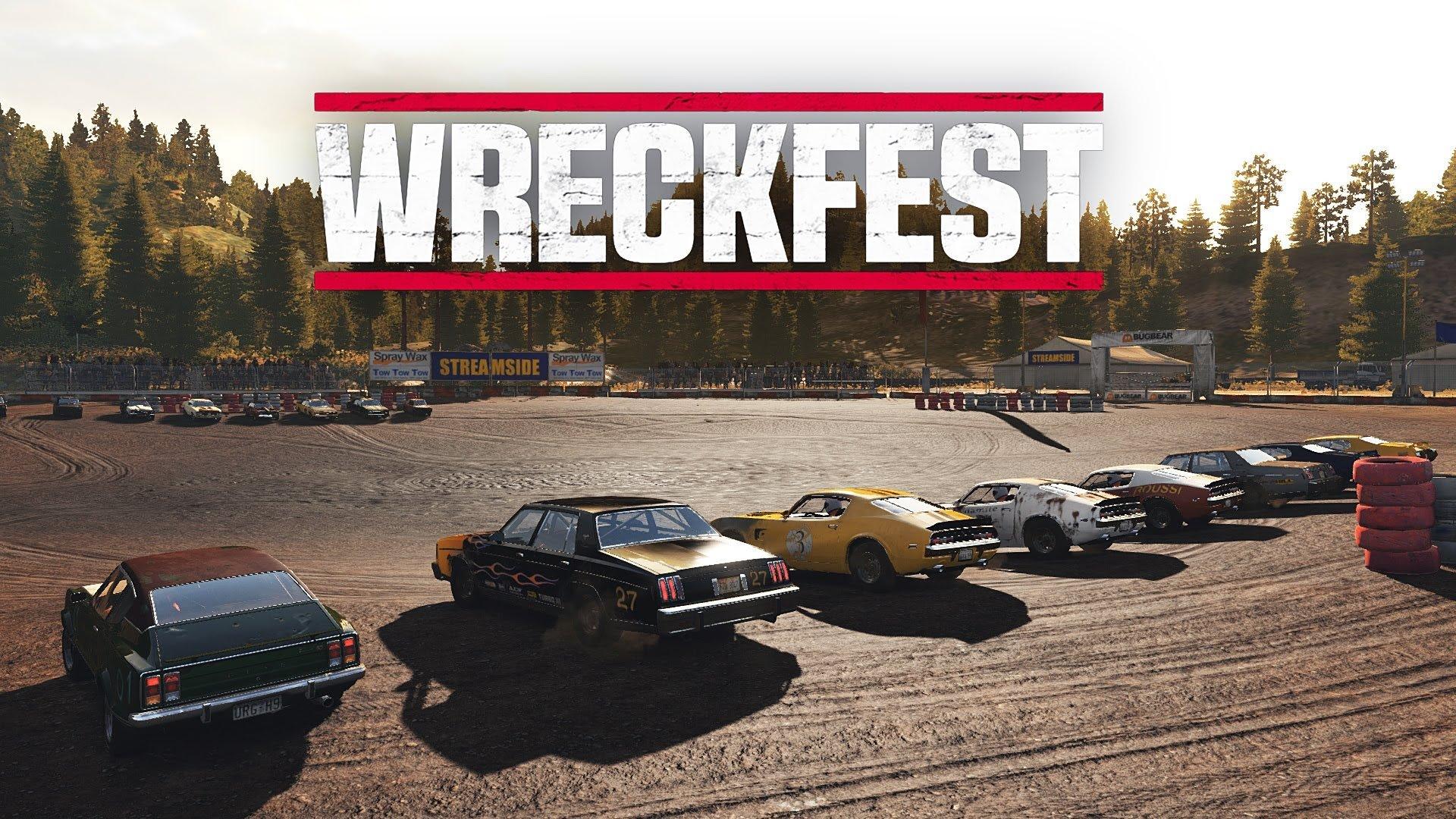 Wreckfest Racing Club.jpg