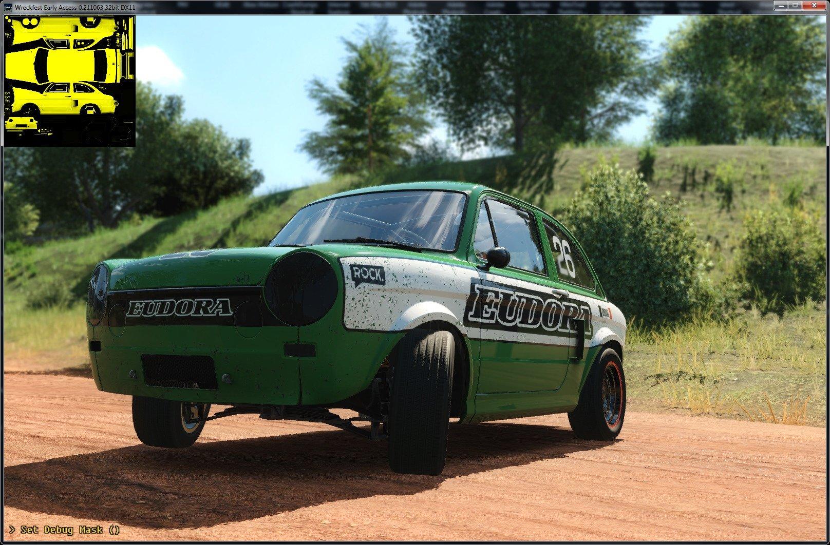 Wreckfest Racing Euro Hatch WIP.jpg