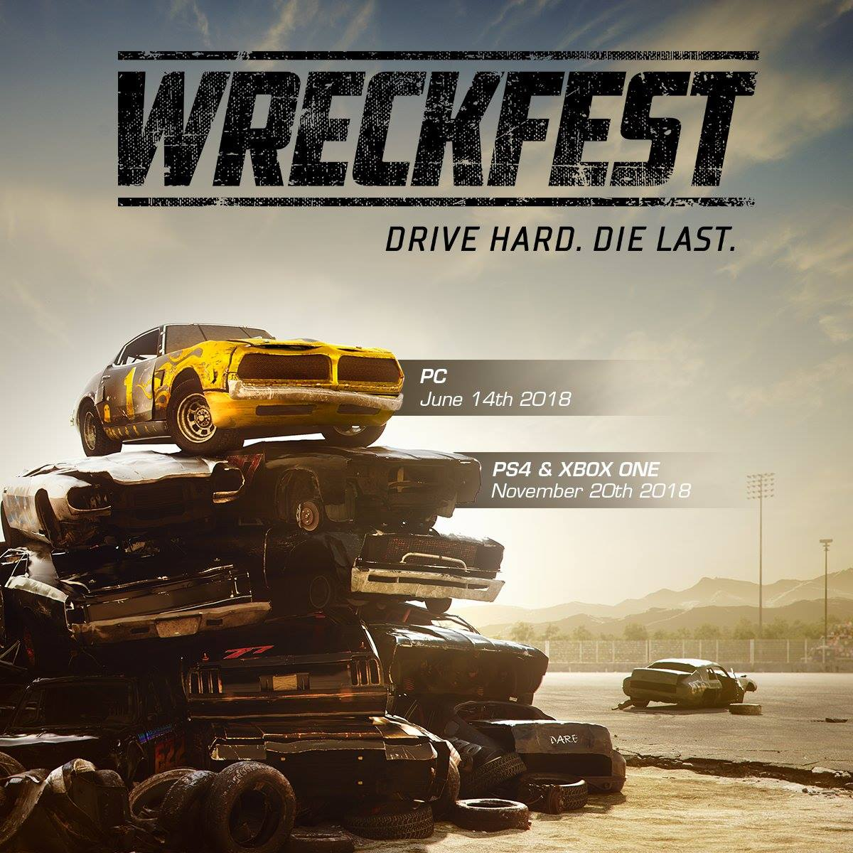 Wreckfest Release Date.jpg