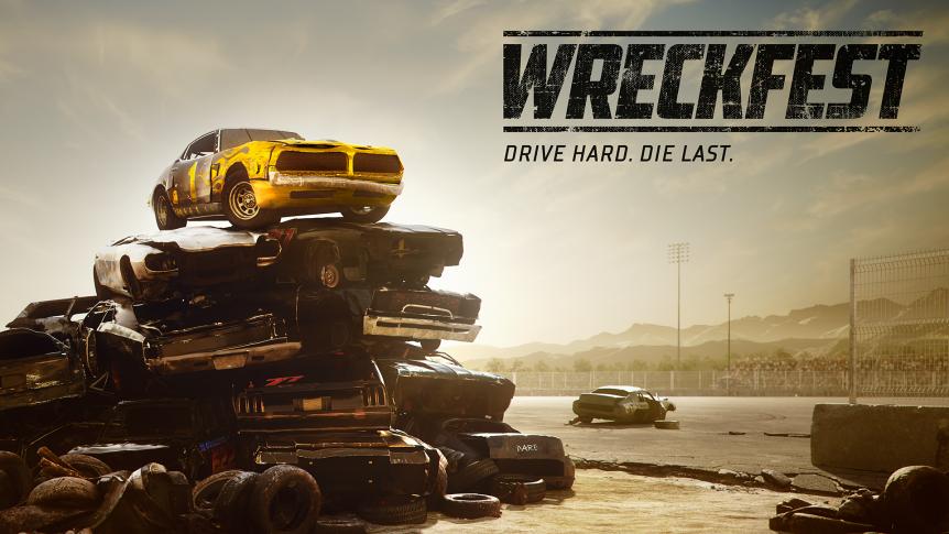 Wreckfest Release.png