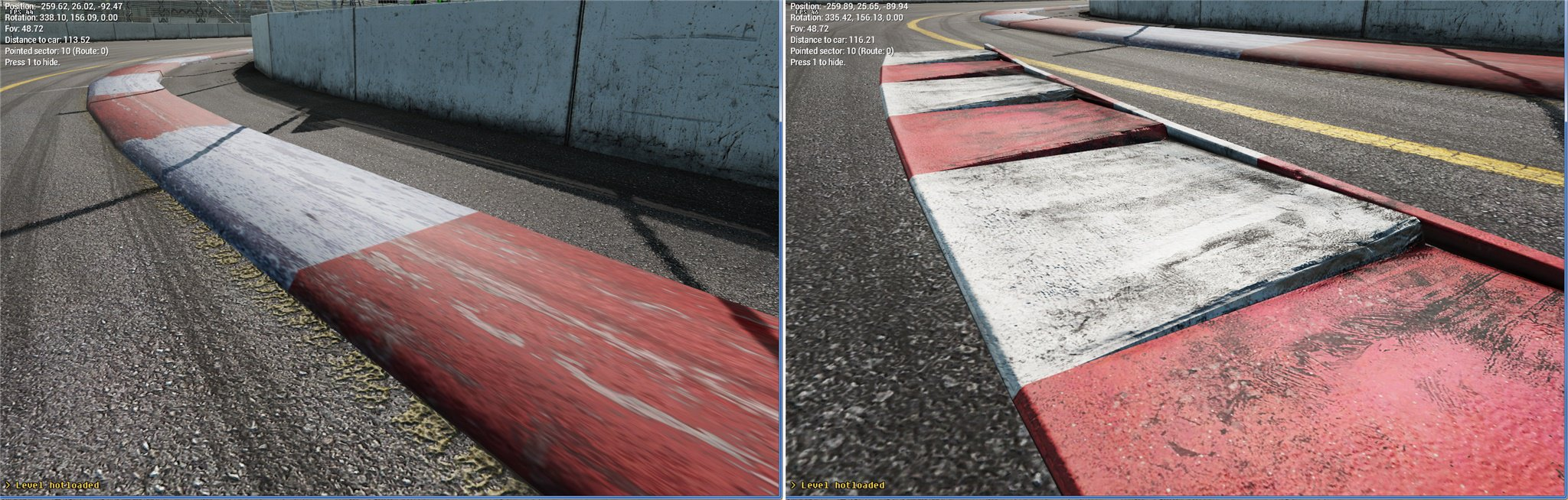 Wreckfest Track Preview.jpg