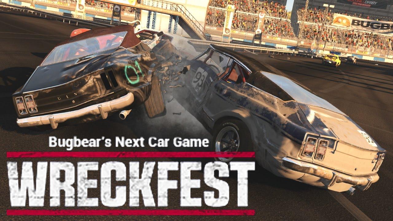 Wreckfest Update - May.jpg