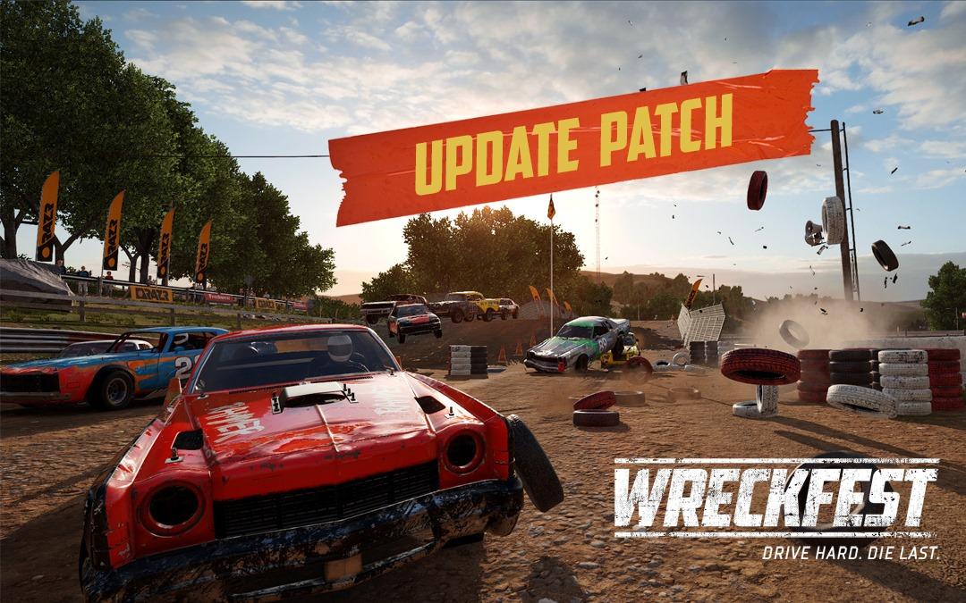 Wreckfest Updated 1.jpg