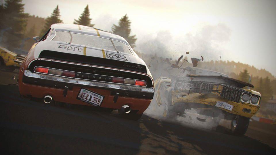 Wreckfest Updated 2.jpg